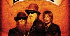 ZZ Top: That Little Ol' Band From Texas (2019) stream