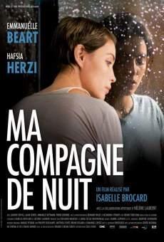 Ver película Ma compagne de nuit