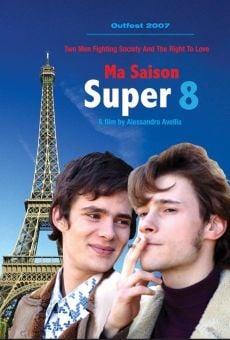 Ma Saison Super 8 gratis
