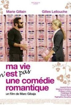 Ver película Ma vie n'est pas une comédie romantique