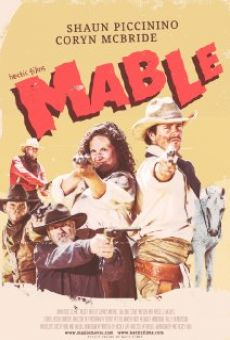 Mable on-line gratuito