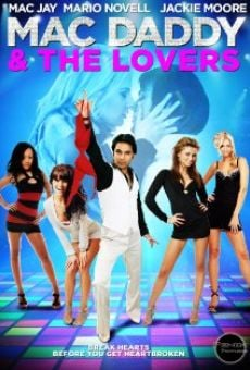 Ver película Mac Daddy & the Lovers