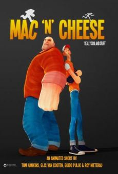 Mac 'n' Cheese online