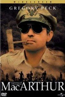 MacArthur on-line gratuito