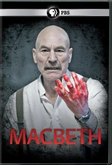 Macbeth on-line gratuito