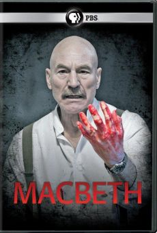 Macbeth en ligne gratuit