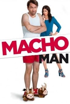 Macho Man online kostenlos