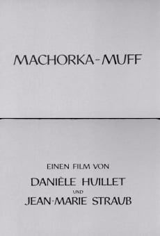 Machorka-Muff on-line gratuito
