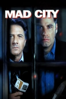 Ver película Mad City