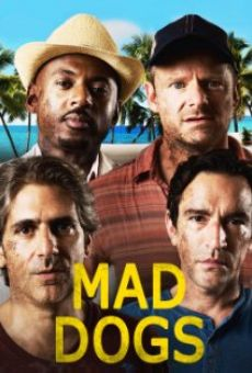 Mad Dogs on-line gratuito