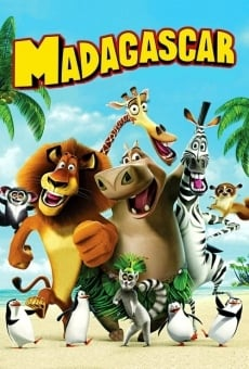 Madagascar on-line gratuito
