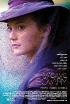 Madame Bovary on-line gratuito