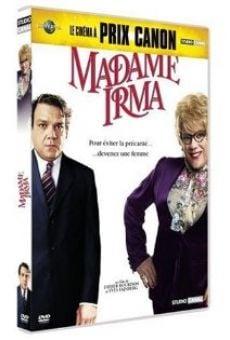 Madame Irma gratis