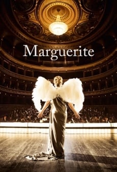 Marguerite on-line gratuito