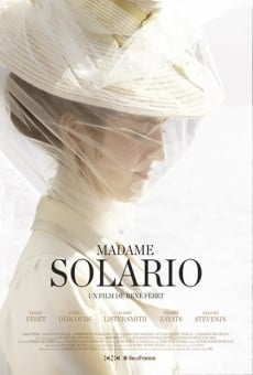 Madame Solario online