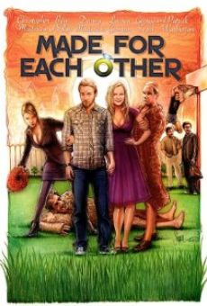 Made for Each Other on-line gratuito