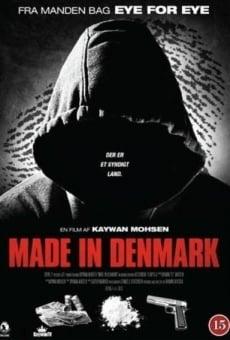 Ver película Made In Denmark: The Movie