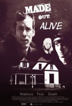Película: Made Out Alive