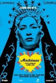 Madeinusa on-line gratuito