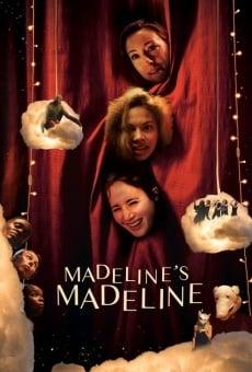 Madeline's Madeline gratis