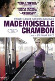 Mademoiselle Chambon on-line gratuito