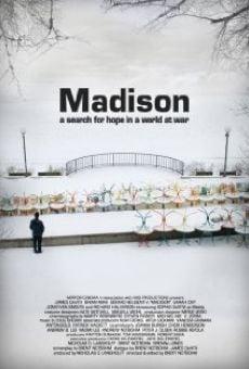 Madison gratis