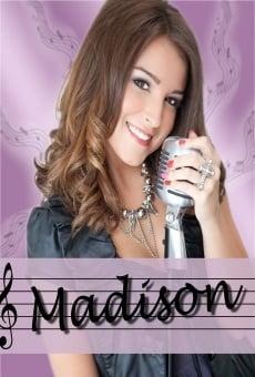 Ver película Madison