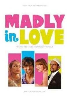 Madly in Love on-line gratuito