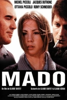 Ver película Mado