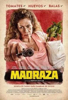 Ver película Madraza