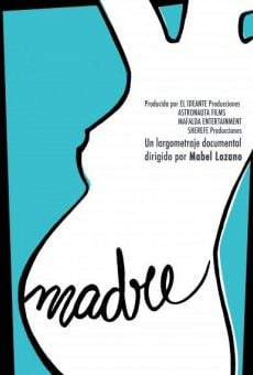 Madre on-line gratuito