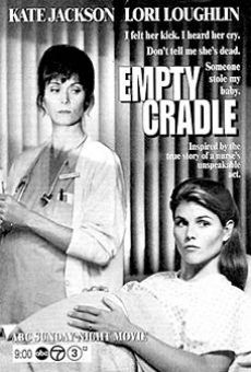 Empty Cradle on-line gratuito