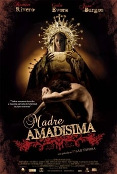 Madre amadísima on-line gratuito