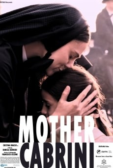 Mother Cabrini on-line gratuito
