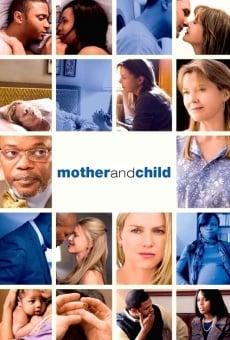 Madre e hija online gratis