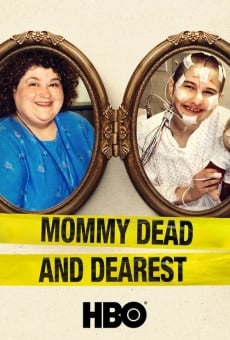 Mommy Dead and Dearest on-line gratuito