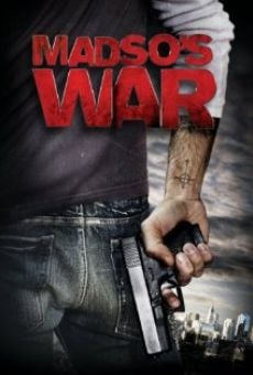 Madso's War online free