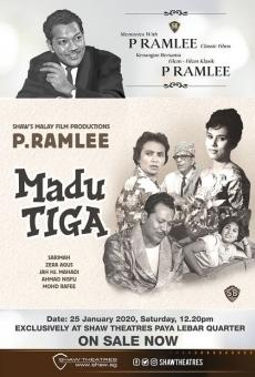Madu Tiga en ligne gratuit