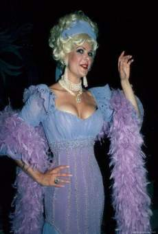 Mae West on-line gratuito