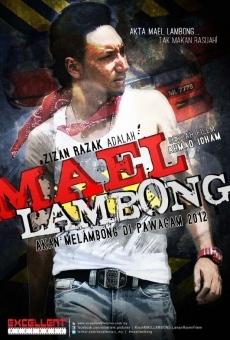 Ver película Mael Lambong