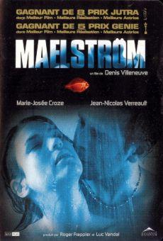 Película: Maelström