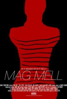 Mag Mell online streaming