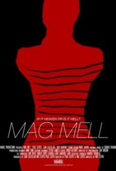 Mag Mell online