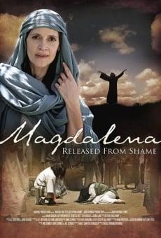 Ver película Magdalena: liberada de la vergüenza