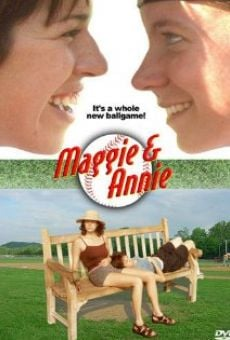 Maggie and Annie on-line gratuito