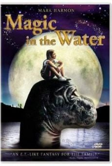 Magic in the Water on-line gratuito
