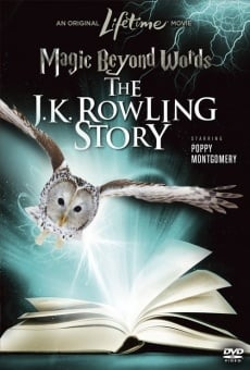 Magic Beyond Words: The JK Rowling Story online