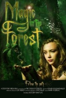 Magic in the Forest online free