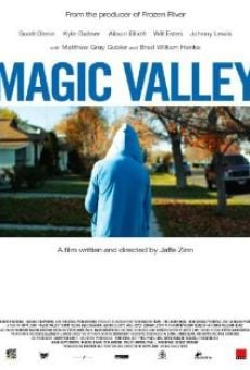 Magic Valley online