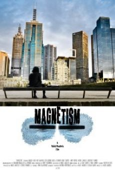 Magnetism on-line gratuito
